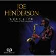 Joe Henderson Lush Life [Originals International Version]
