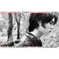 Rufus Wainwright California [Album Version]