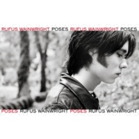Rufus Wainwright Greek Song [Album Version]