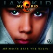 Jay-Kid/S.N.B. Rasmussen I Just Can't Stop Loving You (feat.S.N.B. Rasmussen)