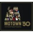 マーヴィン・ゲイ VA/MOTOWN 50(VERSION [International Version 2]