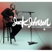 Jack Johnson Enemy [Live From The Solar Powered Plastic Plant]