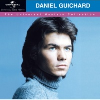 Daniel Guichard Chanson Pour Anna [Album Version]