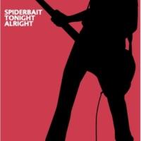 Spiderbait Cows [Album Version]