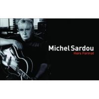 Michel Sardou Beethoven