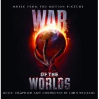 ジョン・ウィリアムズ 車への攻撃 [Original Motion Picture Soundtrack]