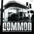 Common The Corner (feat.ザ・ラスト・ポエッツ) [International Version]