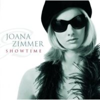 Joana Zimmer How Am I Supposed To Live Without You