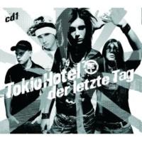 Tokio Hotel Wir schliessen uns ein