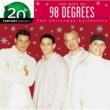 98º Best Of / 20th Century - Christmas
