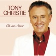 Tony Christie Sweet romantic blue eyes