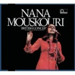 Nana Mouskouri British Concert Part I / II