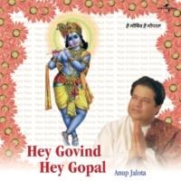 Anup Jalota Mitti Ka Diya Hai [Album Version]