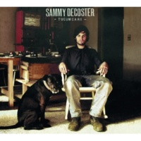 Sammy Decoster Tucumcari