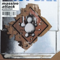 Massive Attack Protection - The Remixes