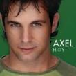 Axel Hoy