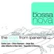 Various Artists VA/THE BOYS FROM IPA [2]