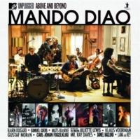 マンドゥ・ディアオ Gloria [MTV Unplugged]