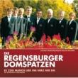 Die Regensburger Domspatzen Es zog manch Lied ins Herz mir ein - Die schönsten Volkslieder