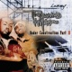 Timbaland & Magoo Under Construction II [Explicit Version]
