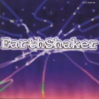 EARTHSHAKER 12月