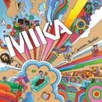 MIKA グレース・ケリー(アコースティック) [UK eDeluxe Album]