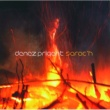 Denez Prigent Sarac'H [Album Version]