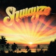 Shwayze Shwayze [Edited Version]