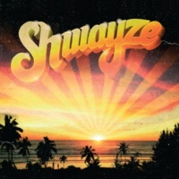 Shwayze Hollywood [Album Version (Edited)]