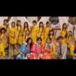 Junior Twelve Girls Band Sayonara No Kawarini (Shorten Version)