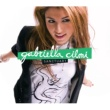 Gabriella Cilmi Sanctuary [Radio Edit]