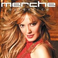Merche Abre Tu Mente [Album Version]