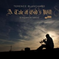 Terence Blanchard Over There