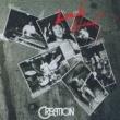 CREATION ロンリー・ハート (Japanese Version)