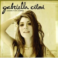 Gabriella Cilmi Cigarettes And Lies