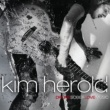 Kim Herold DrunkSoberLoveMusic