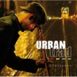 Urban Trad Diama Dén [Single Version]