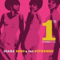 ダイアナ・ロス&シュープリームス リフレクションズ [2003 Remix]