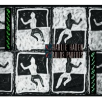 Charlie Haden/Carlos Paredes Divertimento [Instrumental]