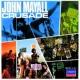 John Mayall's Bluesbreakers 革命+10 [Remastered]