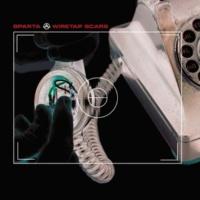 Sparta RX Coup [Album Version]