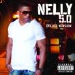 Nelly 5.0
