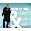 Michel Delpech MICHEL DELPECH/ALBUM