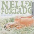 Nelly Furtado Whoa, Nelly! [Special Edition]