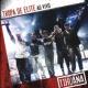 Tihuana/MC Junior/MC Leonardo/DJ JF Rap Das Armas [Live]