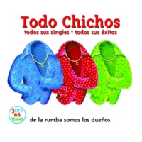 Los Chichos Yo le digo al viento [Single Version]