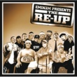 Eminem エミネム・プレゼンツ:ザ・リ・アップ [UK/Japan Version (Explicit)]