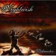 Nightwish Crownless [Album Version]