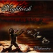 Nightwish Wishmaster [UK Edition]