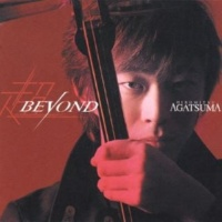 Hiromitsu Agatsuma Shami's Groove